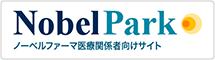 nobel_park_logo